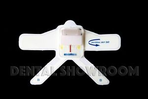 Dental X ray 360 Holders Disposables