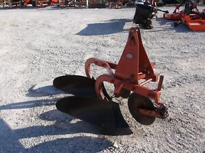 Dearborn 2 12 Inch Trip Turning Plow Point free 1000 Mi Free Freight Shipping