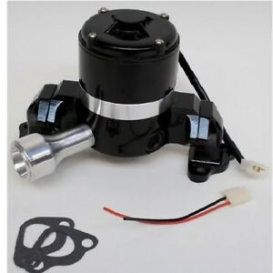 Prw High flow Electric Racing Water Pump Small Block Ford 302 351w