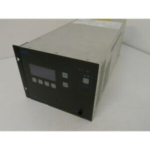 Rf Power Supply 13 56mhz 1kw