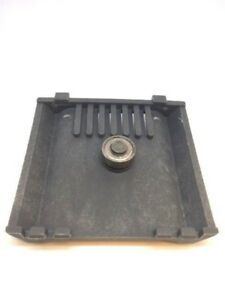 Switch On Off Plate For Bosch Hammer Gsh 11 1612026048