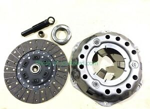 Dodge Power Giant D W 1957 1958 New Clutch Kit Cover Disc Bearing Tool