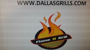 Dallas Grills Com Domain Name For Burger Bars Eating Places Cooked Food