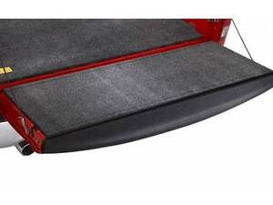 Bedrug Tailgate Mat Fits 2015 2019 Chevy Colorado Gmc Canyon All Bed Sizes