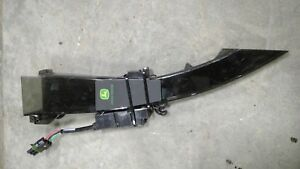 John Deere Planter Seed Tube With Sensor a84520