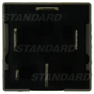 Fuel Pump Relay Standard Ry 1050