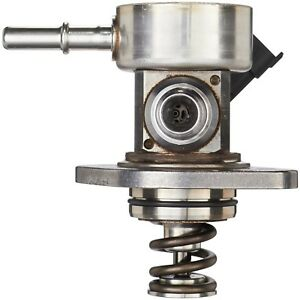 Direct Injection High Pressure Fuel Pump Spectra Fi1548