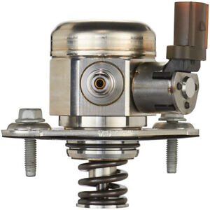 Direct Injection High Pressure Fuel Pump Spectra Fi1569