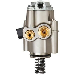 Direct Injection High Pressure Fuel Pump Spectra Fits 08 10 Audi A6 Quattro