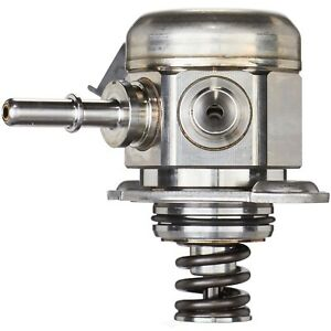 Direct Injection High Pressure Fuel Pump Spectra Fi1564