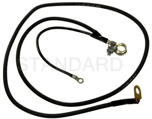 Battery Cable Standard A57 6ta