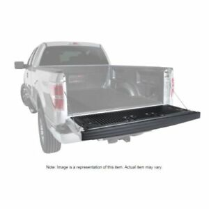 Penda N30 bt Tailgate Liner For 2001 04 Nissan Frontier 6 6 4 Bed