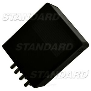 Fuel Pump Relay Standard Ry1829