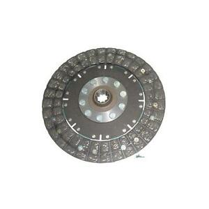 Sba320400530 Transmission Clutch Disc For Ford New Holland Tractor Tc30 T31da