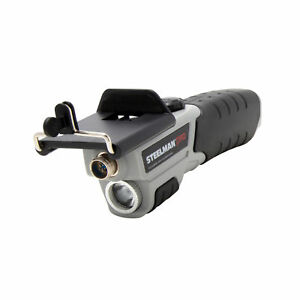 Steelman Pro 78824 Body For Wi fi Video Inspection Scope camera Not Included
