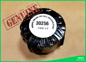 30256 Labels 300 Dymo Duo Compatible 50 Rolls Large Address Usps Shipping Tag