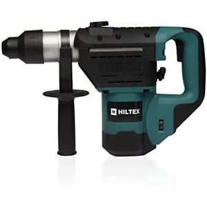 10513 1 1 2 Inch Sds Rotary Hammer Drill Includes Demolition Bits Flat And