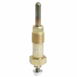 Sba185366010 Glow Plug For Ford New Holland Compact Tractor 1000 1500 1600 1700