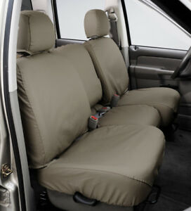 Seat Cover xlt Seat Saver Ss1297pcsa Fits 2000 Ford Expedition