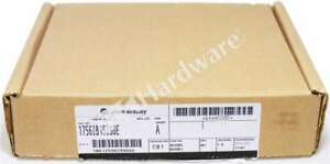 New Allen Bradley 1756 ib16isoe a Controllogix Iso Sequence Of Event Input