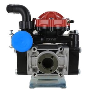 Annovi Reverberi Diaphragm Pump Ar40 sp