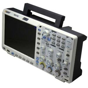Owon Xds3102 100mhz 1g Oscilloscope Datalogger With 25mhz Function Generator Us
