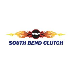South Bend Clutch T905 Pivot Fork For 1999 5 2003 Ford F250 F350