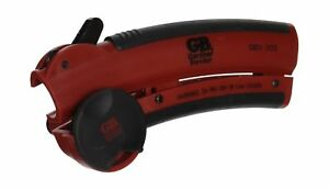 Gardner Bender Gbx 300 Bx Armor Cable Cutter