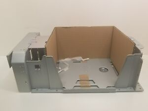Xerox 050k49474 Cassette Tray Assy lt Final D95 Copier Printer Part Free Shippin