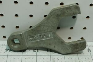 J34514 Wrench Remover Gm Dealer Kent Moore Tool