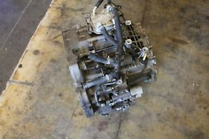 2012 Honda Accord Automatic Transmission 2 4l 4 Cyl 84k Tested Working