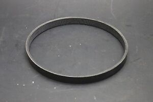 Serpentine Drive Belt For Ammco Brake Lathe 3000 4000 4100 7000 7500 401411