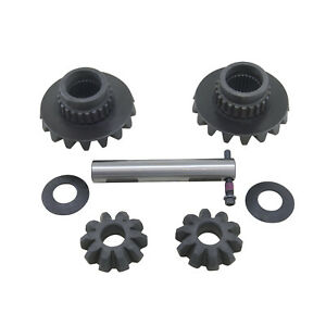 Yukon Positraction Internals For 8 5 Inch Gm With 30 Spline Axles