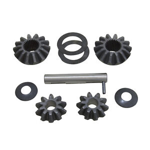 Yukon Replacement Standard Open Spider Gear Kit For Dana 30 With 27 Spline Axles