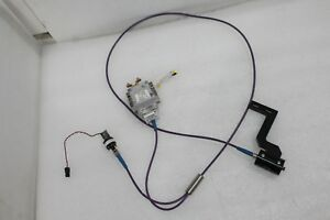 Spectra Physics Bwf0546 810 10 69 Diode Laser 10w Huld 18 635 m 70 5ld dr