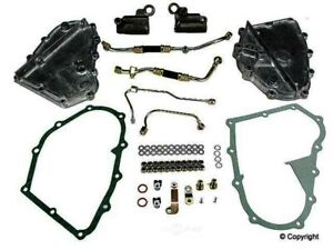 Engine Timing Chain Tensioner Kit oe Supplier Fits 74 77 Porsche 911 2 7l h6