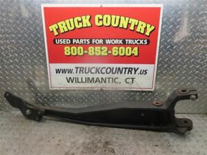 Passenger Front Axle Beam 2wd Twin I beams Fits 01 17 Ford F250sd Pickup 58506