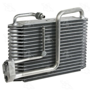 A C Evaporator Core Rear 4 Seasons 54871