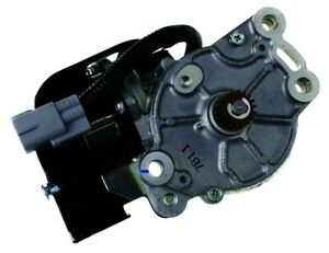 Differential Lock Actuator Rear Aisin Sat 008 Fits 95 15 Toyota Tacoma