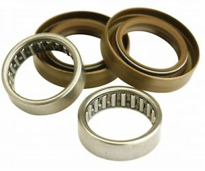 Ford Racing Svt Mustang Cobra And Other 8 8 Irs Bearing Seal Kit M 4413 A