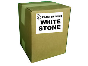 White Dental Stone Type 3 50 Lbs For 39 50 Made In The Usa