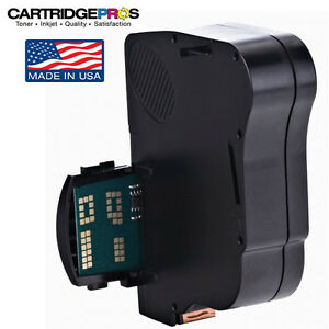 made In Usa Neopost Isink2 Ink Cartridge For Is280 is240 is200 Postage Meter