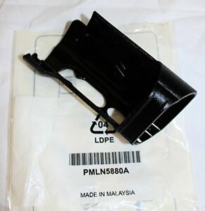 Motorola Pmln5880a Pmln5880 Apx 6000xe Universal Carry Holder