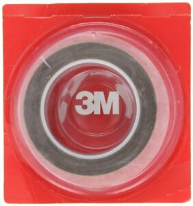 3m Ptfe Glass Cloth Tape Brown 1 1 2 In X 36 Yd 5 6 Mil pack Of 1
