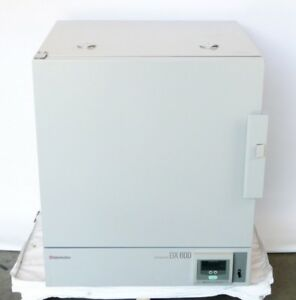 Yamato Dx600 Gravity Convection Drying Oven