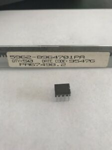 5962 8964701pa Analog Devices Integrated Circuit