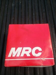 new mrc 5310mzzg Steel c3 abec 1 Ball Bearing