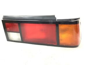 84 85 1984 1985 Crx Right Tail Light Combination Lamp Used Oem