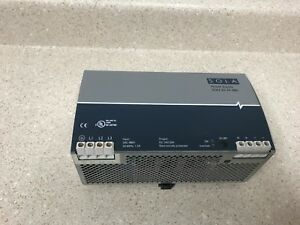 Sola Sdn20 24 480 Power Supply