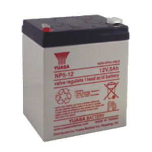 Criticare Aftermarket Replacment Battery For 8100e Patient Monitors And More